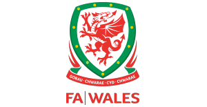 The WelshFA
